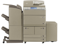 imageRUNNER ADVANCE 6275i
