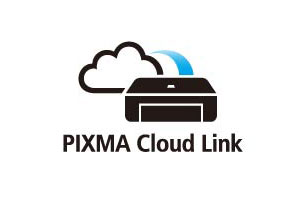pixma-cloud-link
